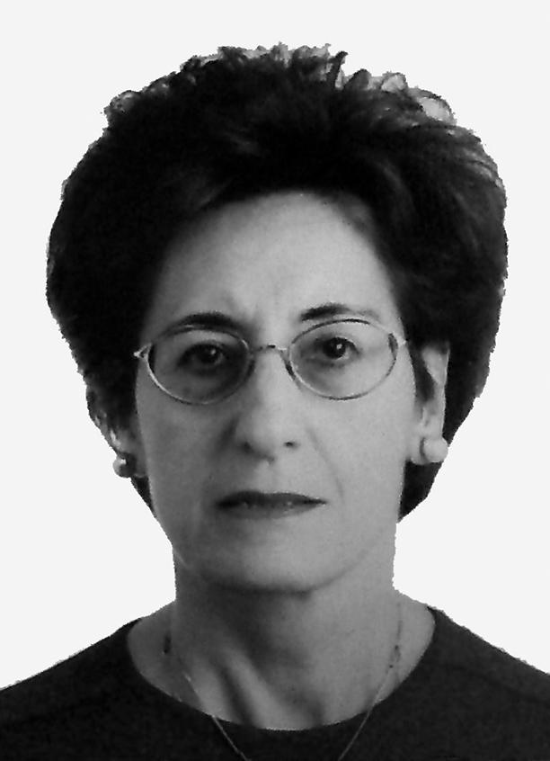 Autor María Dolores Merino Beato