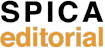spicaeditorial.com