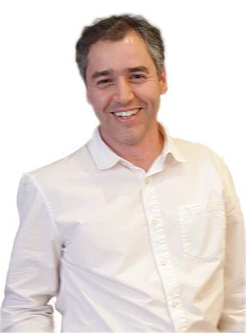 Guillermo Sierra fundador Editorial Spica